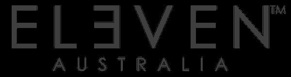 studio khroma eleven australia logo p