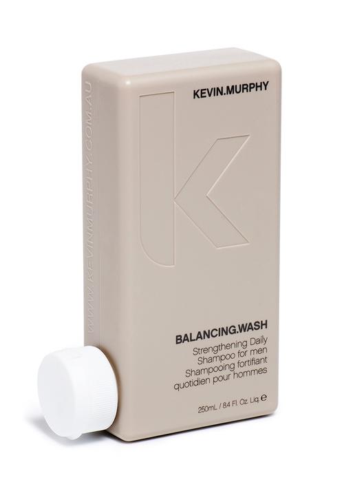 studio khroma kevin.murphy product balancing wash