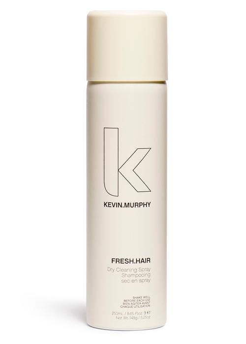 studio khroma kevin.murphy product fresh hair