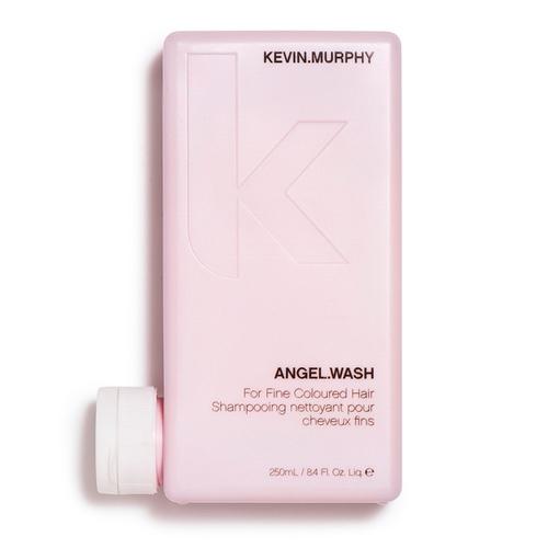 studio khroma product kevin murphy angel wash
