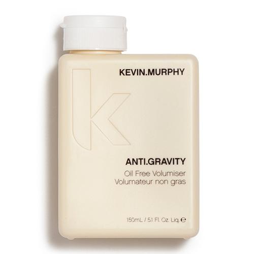 studio khroma product kevin murphy anti gravity