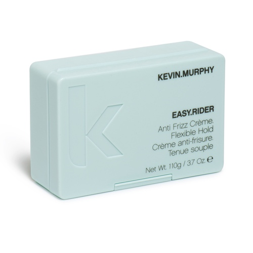 studio khroma product kevin murphy easy rider