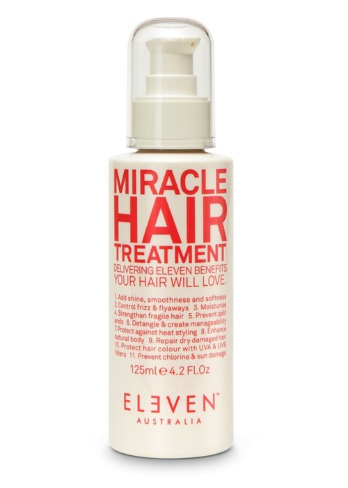studio khroma products eleven australia miracle hair 700