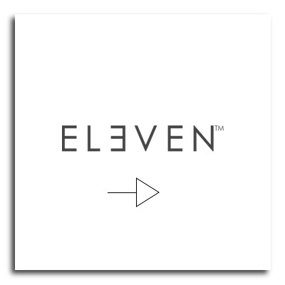 eleven australia flip