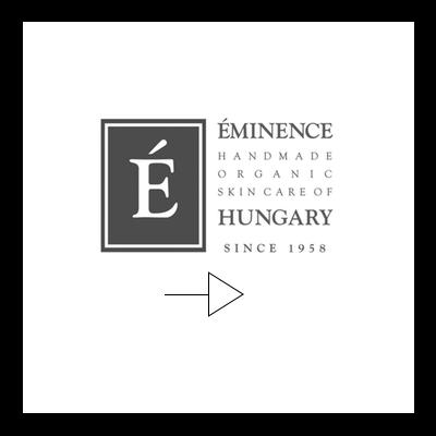 eminence organics flip