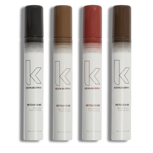 studio khroma kevin.murphy product retouch me