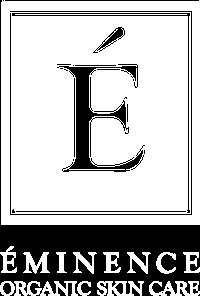 eminence spa logo