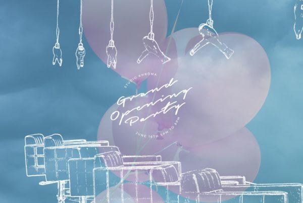 studio-khroma-grand-opening-featured