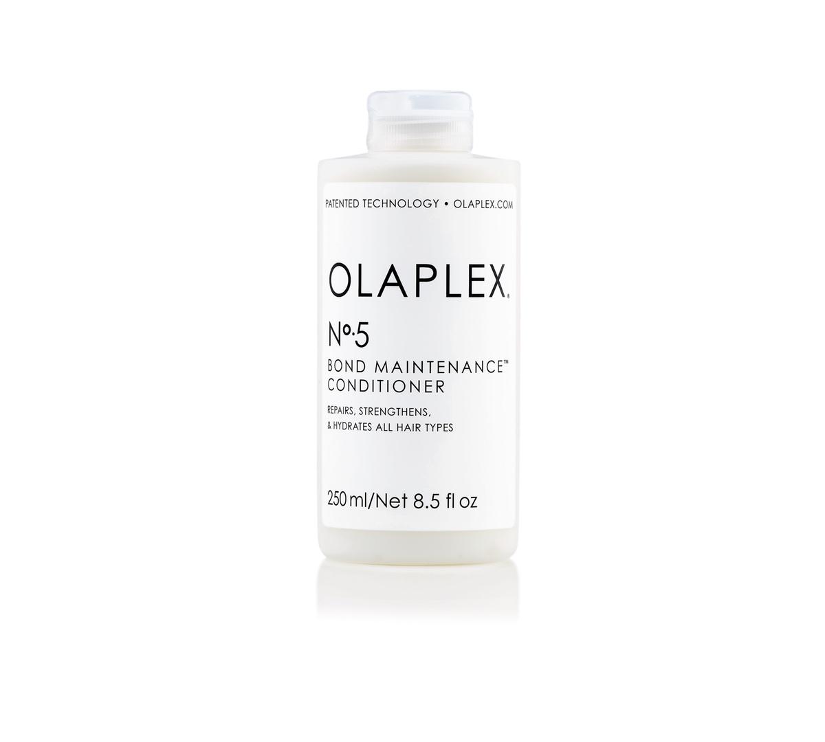 olaplex no 5
