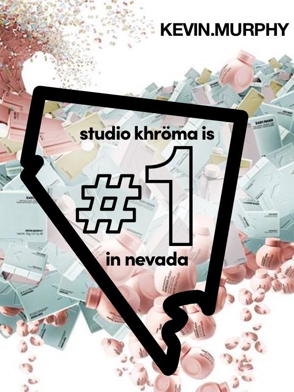 studio-khroma-top-ranked-selling-kevin-murphy-salon-nevada