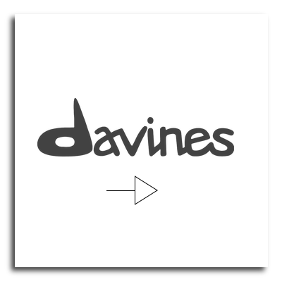 davines flip