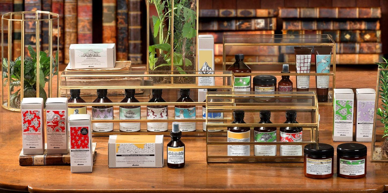 davines-naturaltech-collection-1