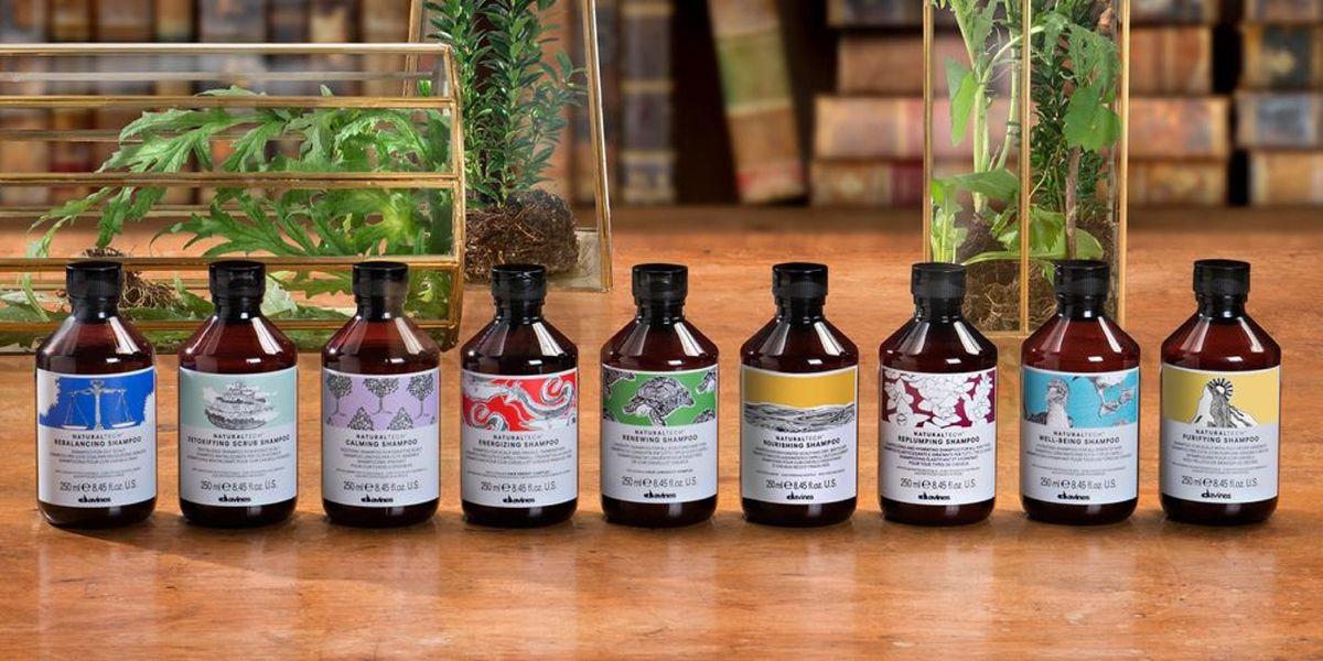 davines-naturaltech-collection-2